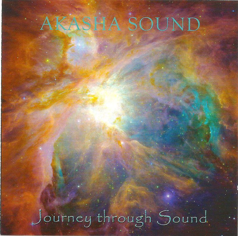 Akasha Sound