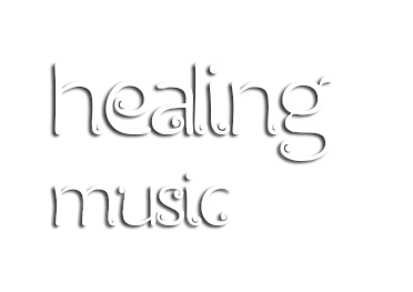 MÚSICA SUFÍ SANADORA  (Musicoterapia Oriental)