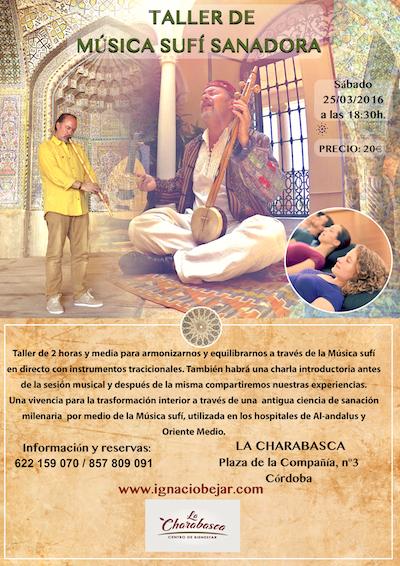 MSS La Charabasca web